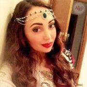 Gold and Silver Headpiece , crystal headwear , Bella , head tiara , bridal hair accessories , prom hair jewels , indian hair jewelry