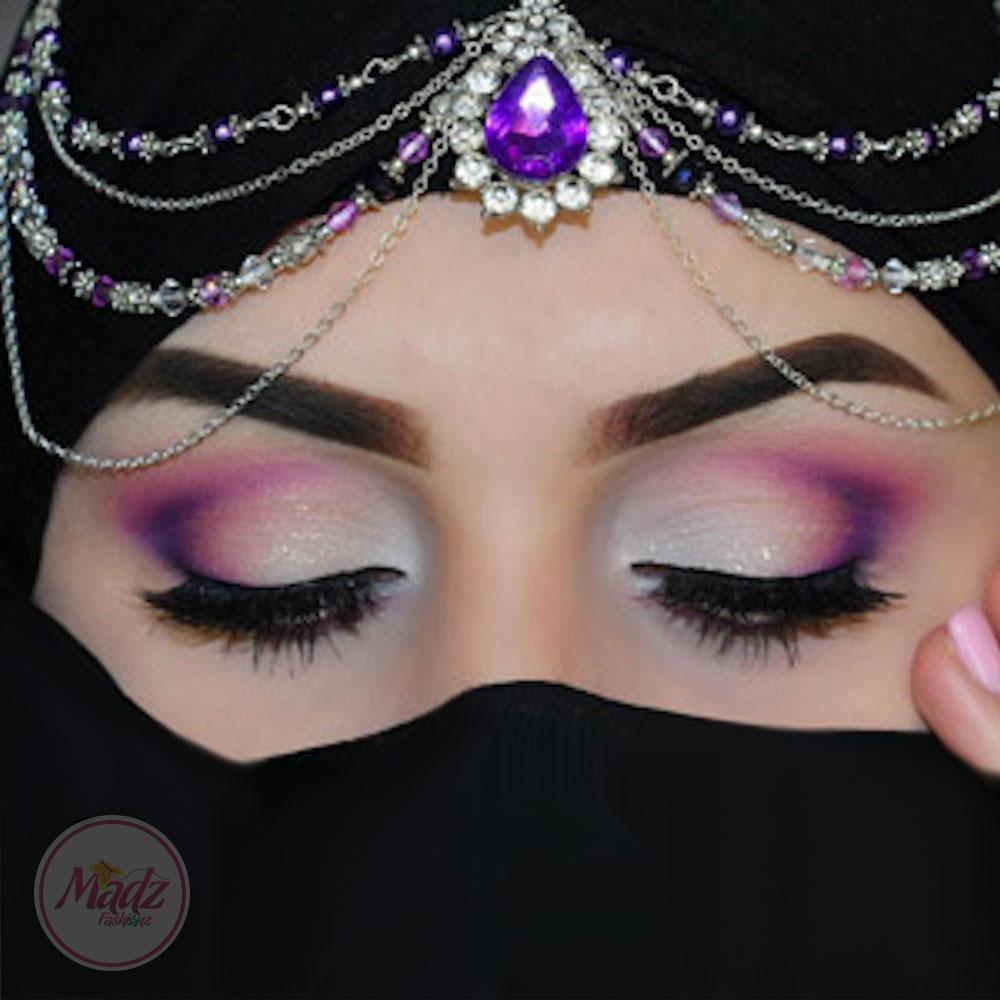 AYA01 – Beautybyaya (01)
