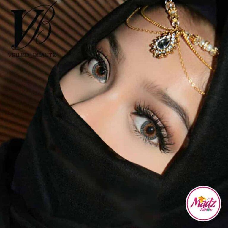 Madz Fashionz UK: Veiled Beaute Kundan Matha Patti Headpiece Hair Jewellery