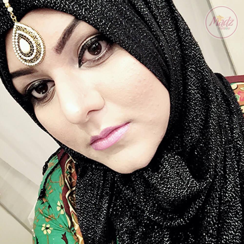 Hair tikka , Bohemian head wear , Tibetan hair accessories , Gold hijab pin, arabic hoojabs , indian head gear , prom hair accessory